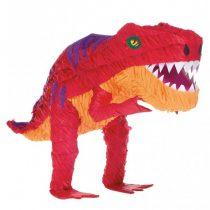 T-Rex Dinoszaurusz Pinata