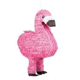 Flamingó Pinata