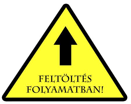 Radiant Boldog Szülinapot banner