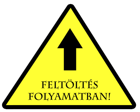 Minnie egér pöttyös meghívó, 6 db/csomag